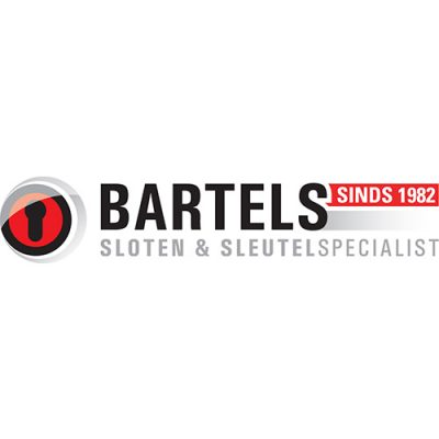 Bartels Sleutels & Sloten