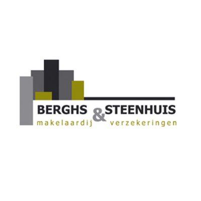 Bergs en Steenhuis