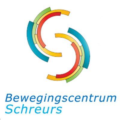 Bewegingscentrum Schreurs