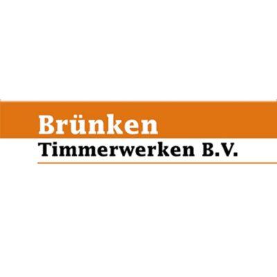 Brünken Timmerwerken B.V.