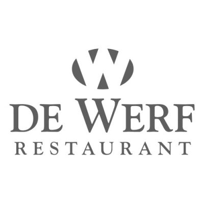 Restaurant de Werf