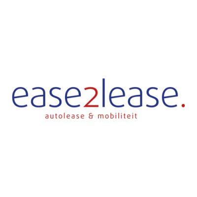 Ease2Lease