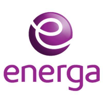 Energa Elektra B.V.