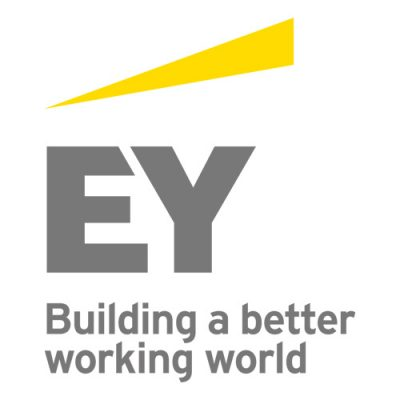 Ernst & Young Accountants LLP