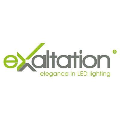 Exaltation B.V.