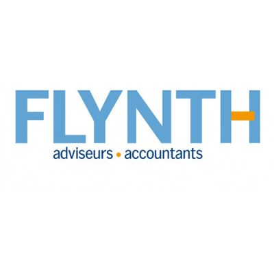 Flynth Audit B.V.