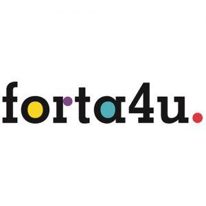 Forta4u