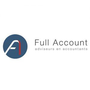 Full Account Venlo