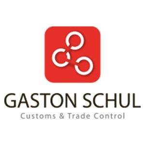 Gaston Schul Customs B.V.