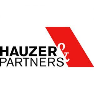 Hauzer & Partners