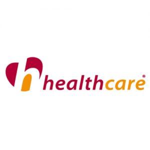 Healthcare Corporate B.V.