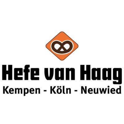 Hefe van Haag