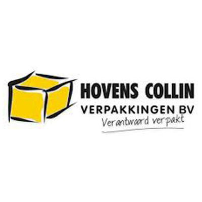 Hovens Collin Verpakkingen BV