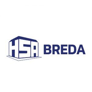 HSA Breda