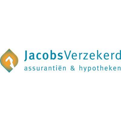 Jacobs Verzekerd