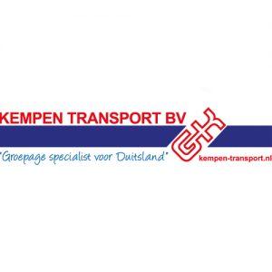 Kempen Transport B.V.