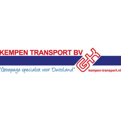 Kempen Transport B.V.