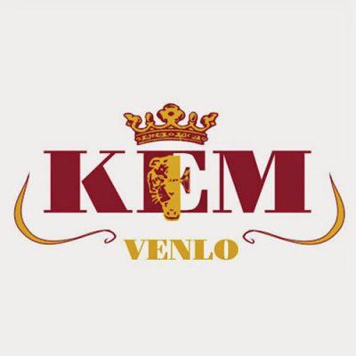 Kem Venlo B.V.