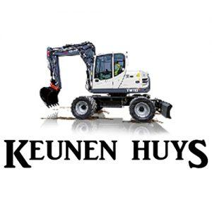 Keunen Huys B.V.