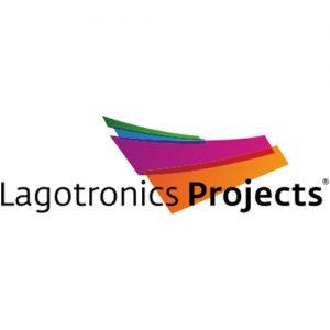 Lagotronics Projects B.V.