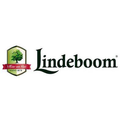 Lindeboom Bierbrouwerij B.V.