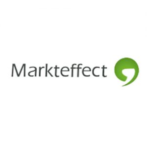 Markteffect