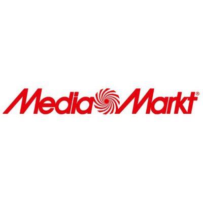 Media Markt Venlo B.V.