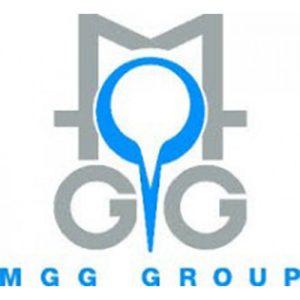 MGG Netherlands B.V.