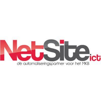 NetSite-ict