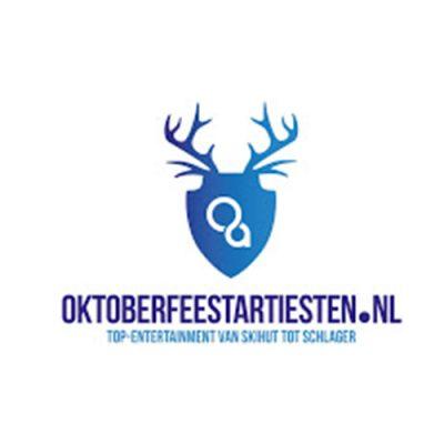 Oktoberfeest artiesten.nl