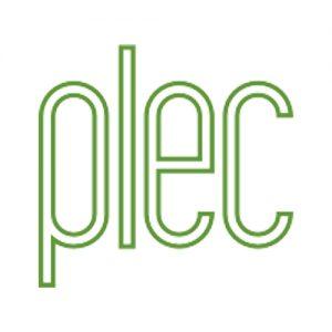 PLEC Projectinrichting