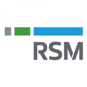 RSM Wehrens, Mennen De Vries