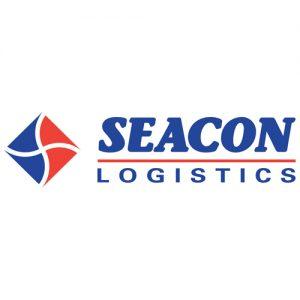 Seacon Logistics