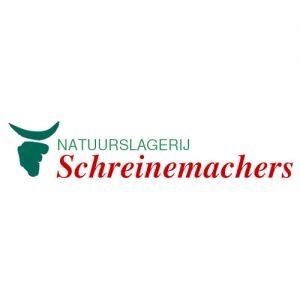 Slagerij Schreinemachers