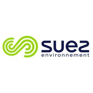 SUEZ Recycling Services