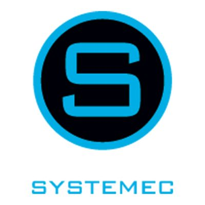Systemec BV