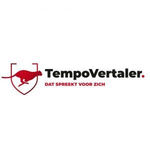 Tempovertaler.nl