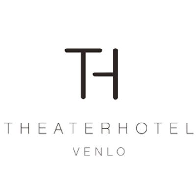 Theaterhotel Venlo B.V.
