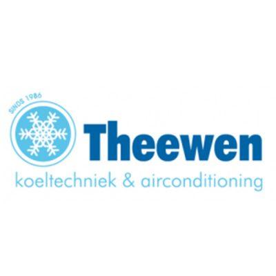 Theewen Koeltechniek B.V.
