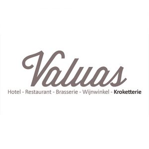 Hotel Valuas