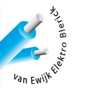 Van Ewijk Elektro Blerick VOF