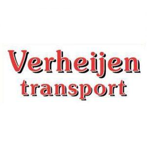Verheijen Transport B.V.