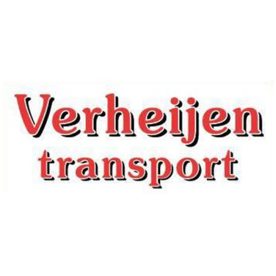 Verheijen Transport B.V.