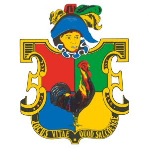 Vors Joeccius XI