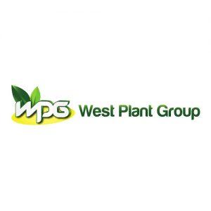 West Plant Group B.V.