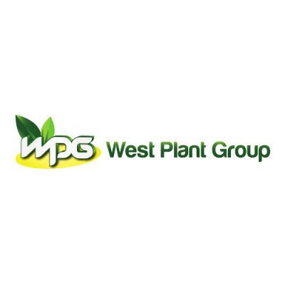 West Plant Group B.V.