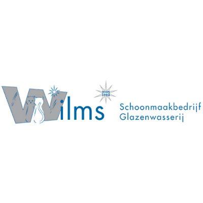 Wilms Schoonmaakbedrijf BV