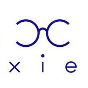 Xie eyewear