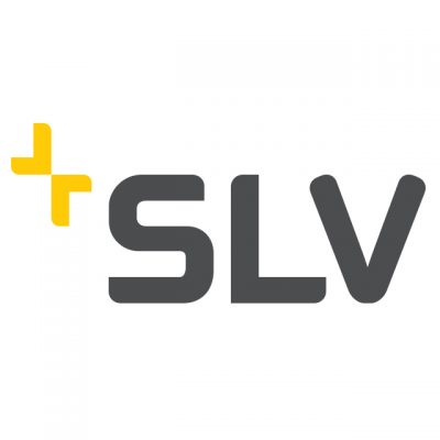 SLV Nederland